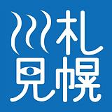 kawami_logo.png