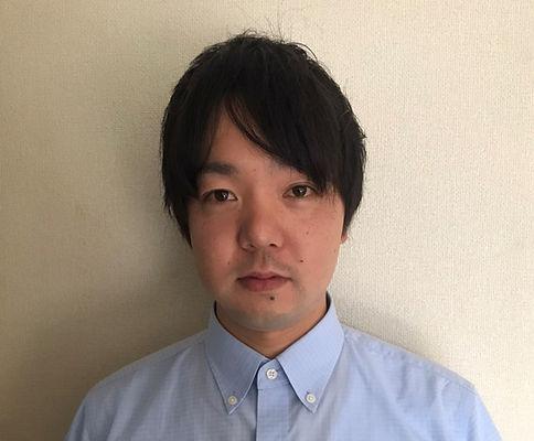 ガイダンス 増田.jpg