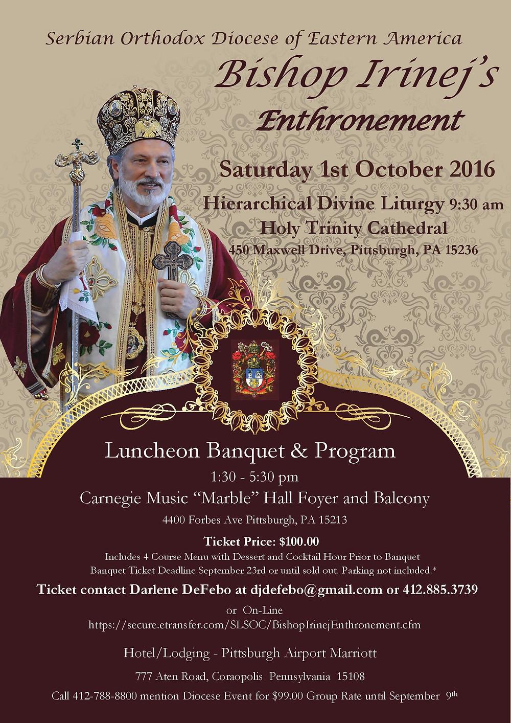Bishop Irinej s Enthronement.final-page-001