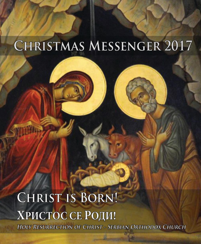 christmas-messenger-cover-2017-original