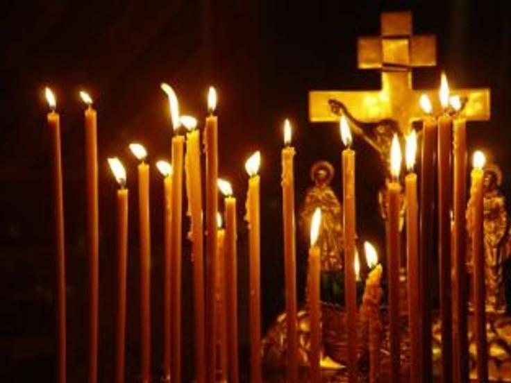 bab55f27896e72fc9228443826f7da74--catholic-news-catholic-art