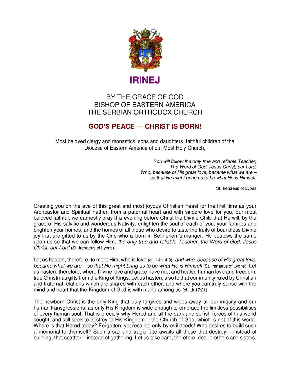 irinej-nativity-16-page-001