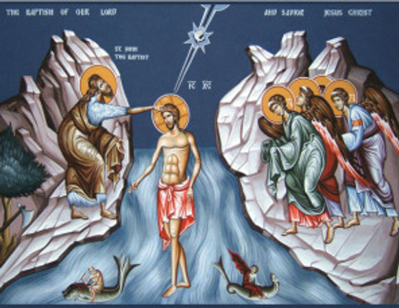 theophany101email