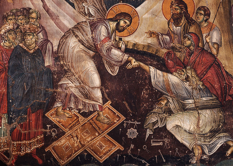 Image result for holy resurrection orthodox icons