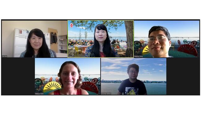 Screen_capture_Zicong_Prelim_Committee.png