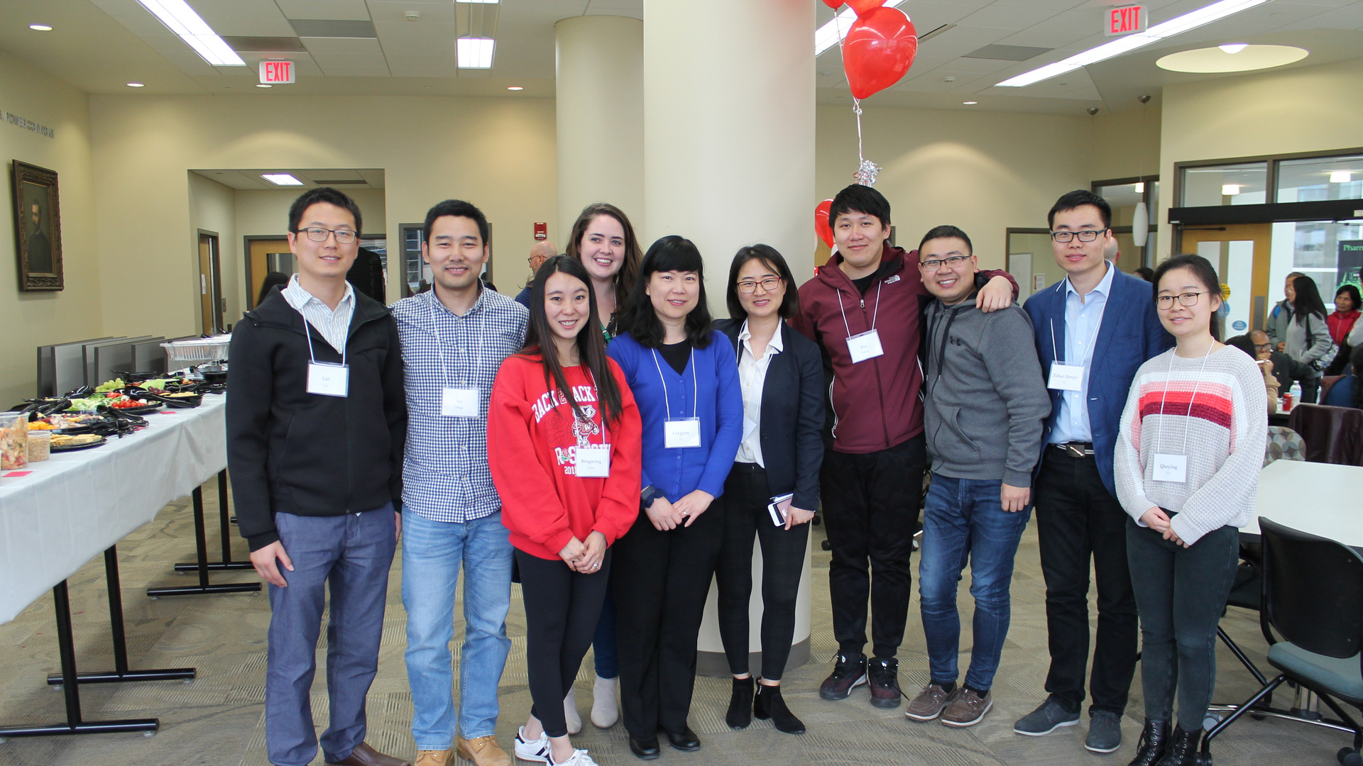 2019-Graduate-Reception_16.JPG