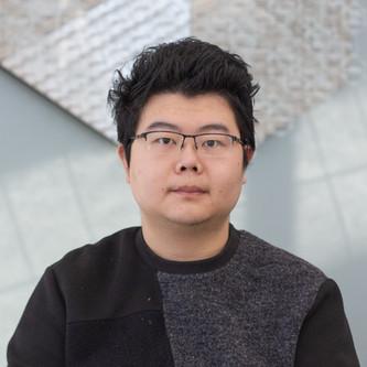 Zicong Wang (4 of 4).jpg