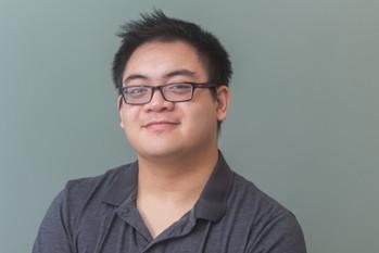 Dylan Tabang (5 of 35).jpg