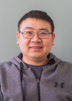 Yatao Shi (4 of 20).jpg