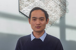 Hua Zhang (3 of 17).jpg