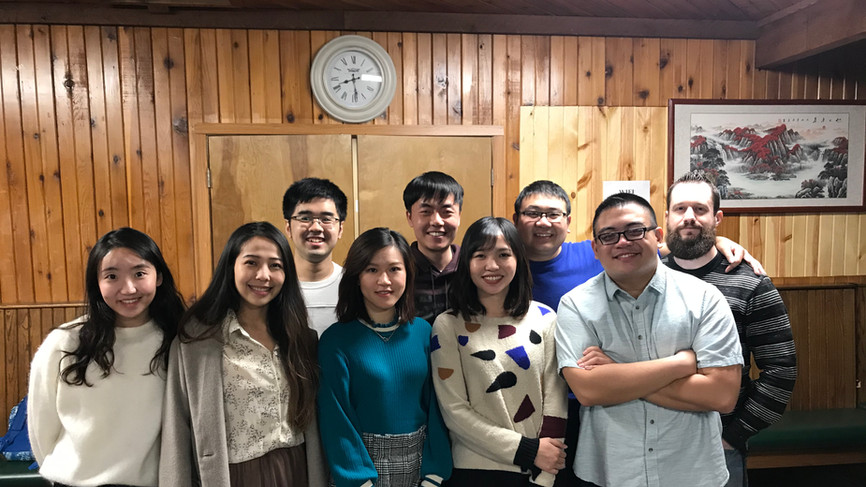 Christmas Party 2019 (5.111 of 82).JPG