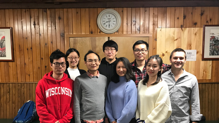 Christmas Party 2019 (5.112 of 82).JPG