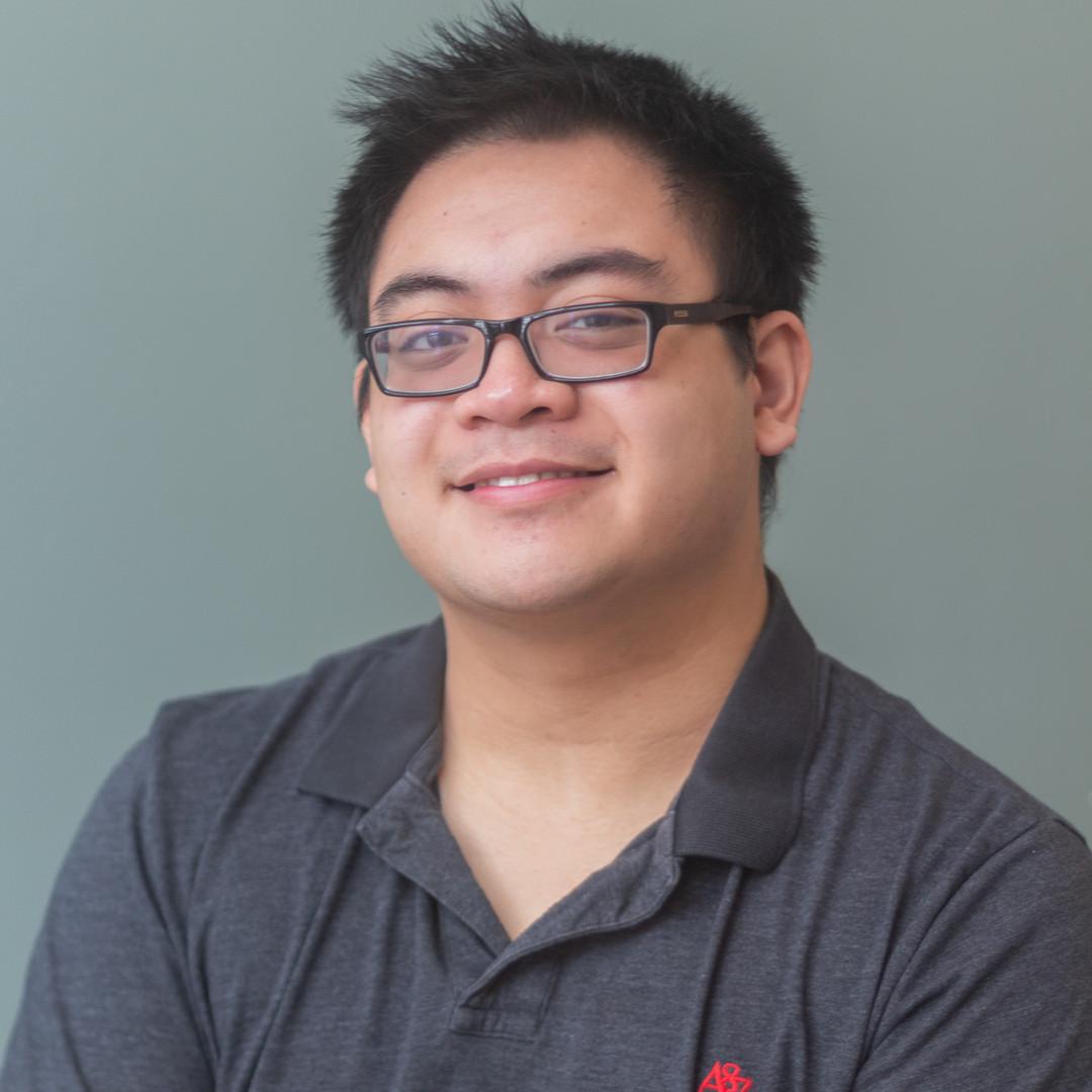 Dylan Tabang (6 of 35).jpg