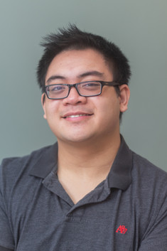 Dylan Tabang (4 of 35).jpg
