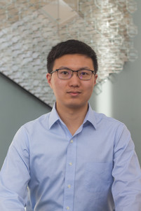Zhijun (1 of 21).jpg