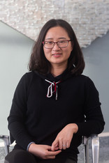 Xiaofang Zhong (1 of 36).jpg