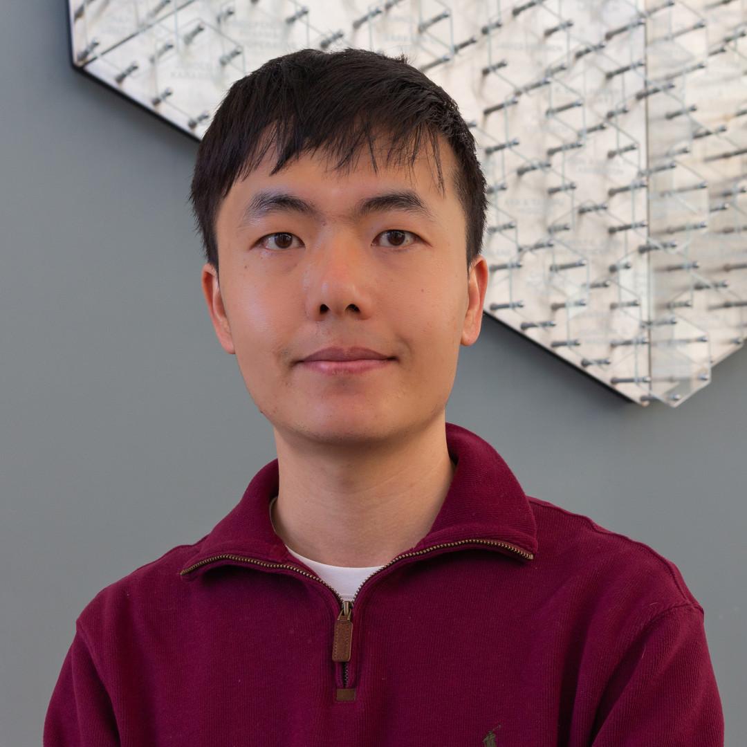 Junfeng Huang (3 of 18).jpg