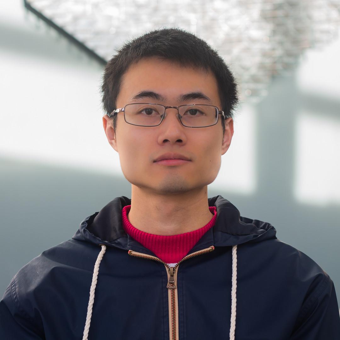 Yuan Liu (1 of 5).jpg