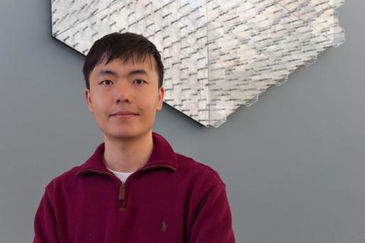 Junfeng Huang (2 of 18).jpg