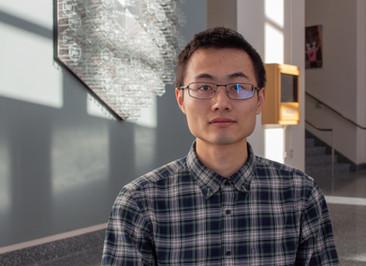 Yuan Liu (7 of 18).jpg
