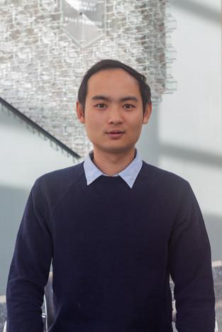 Hua Zhang (2 of 17).jpg