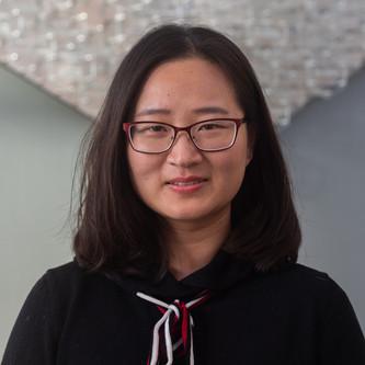 Xiaofang Zhong (6 of 36).jpg