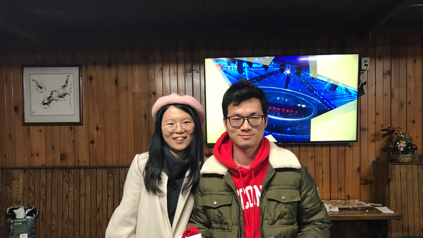 Christmas Party 2019 (9.113 of 82).JPG
