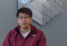 Bin Wang (4 of 18).jpg