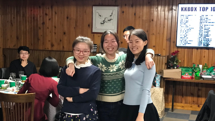 Christmas Party 2019 (5.113 of 82).JPG.J
