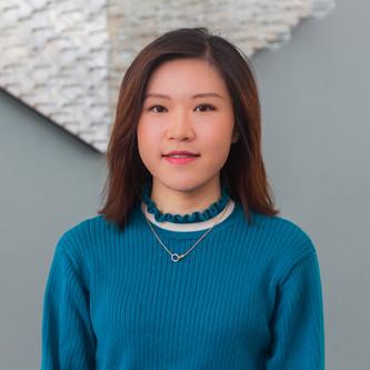Yusi Cui (5 of 5).jpg