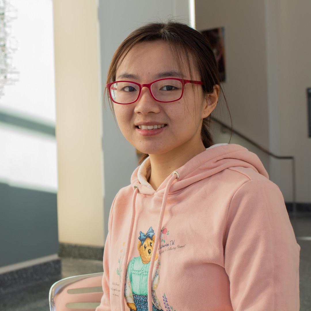 Yuanyuan Lin (4 of 13).jpg