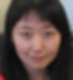 Zoe-Zhang-150x150.png