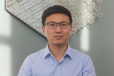 Zhijun (2 of 21).jpg