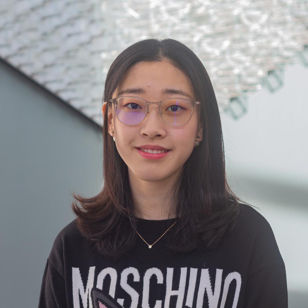 Wenxin Wu (4 of 18).jpg