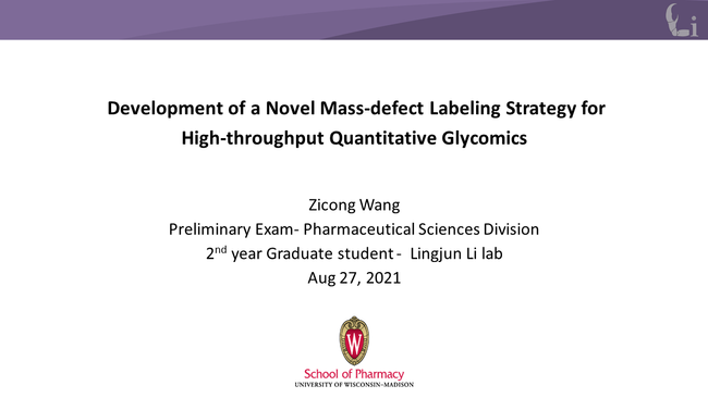 prelim-Zicong-title_slide.png