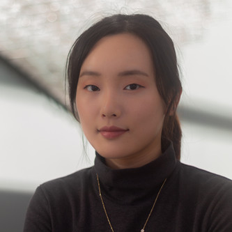 Clara Hu (6 of 26).jpg