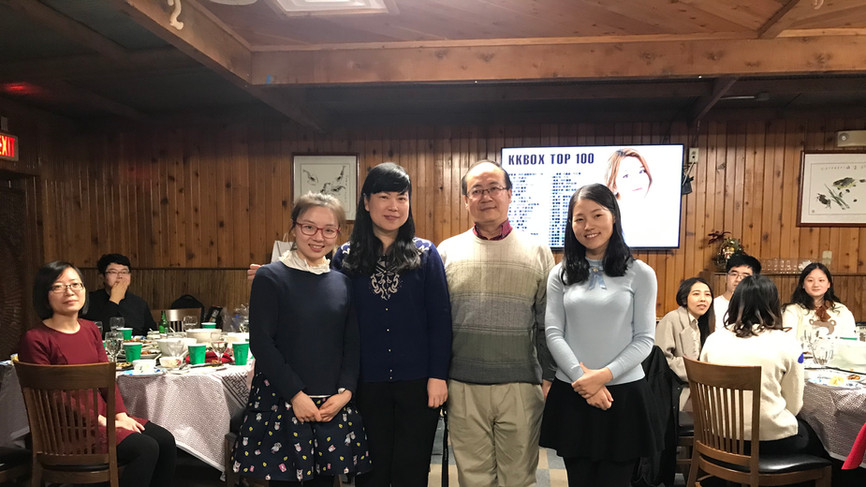 Christmas Party 2019 (5.114 of 82).JPG.J