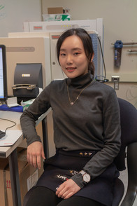 Clara Hu (17 of 26).jpg