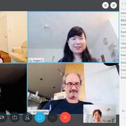 Committee_screenshot2.png