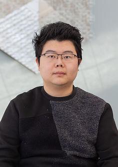 Zicong Wang (1 of 4).jpg