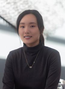 Clara Hu (1 of 26).jpg