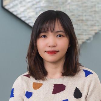 Danqing Wang (5 of 12).jpg