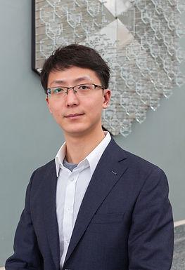 Mike Li (1 of 1).jpg