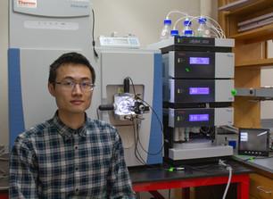 Yuan Liu (8 of 18).jpg