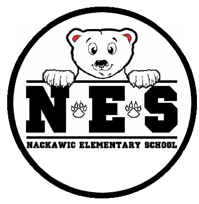 Nackawic Elementary School