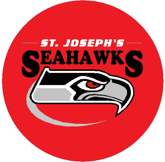 St Joseph's Elementary