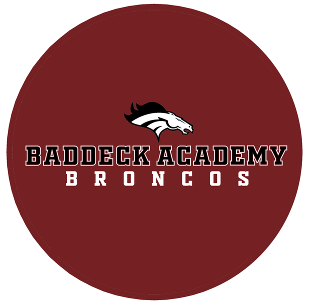 Baddeck Academy