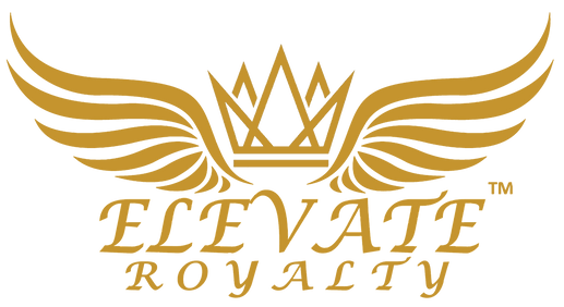 Royalty Logo.png