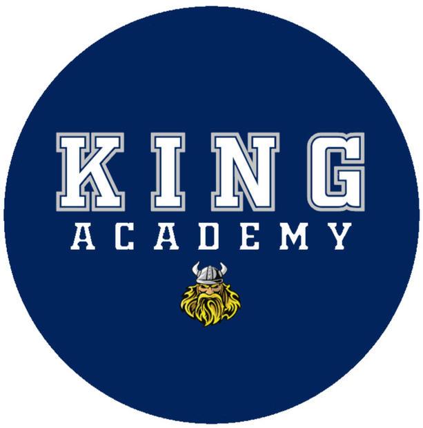 King Academy