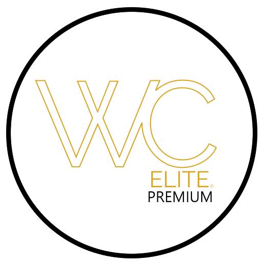 WCE Premium